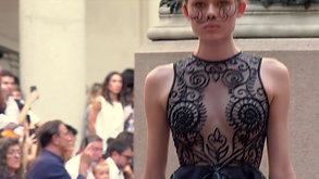 Koh COCONUT @ Milan Fashion Week !