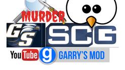 Goof Squad tries Gmod Murder   1