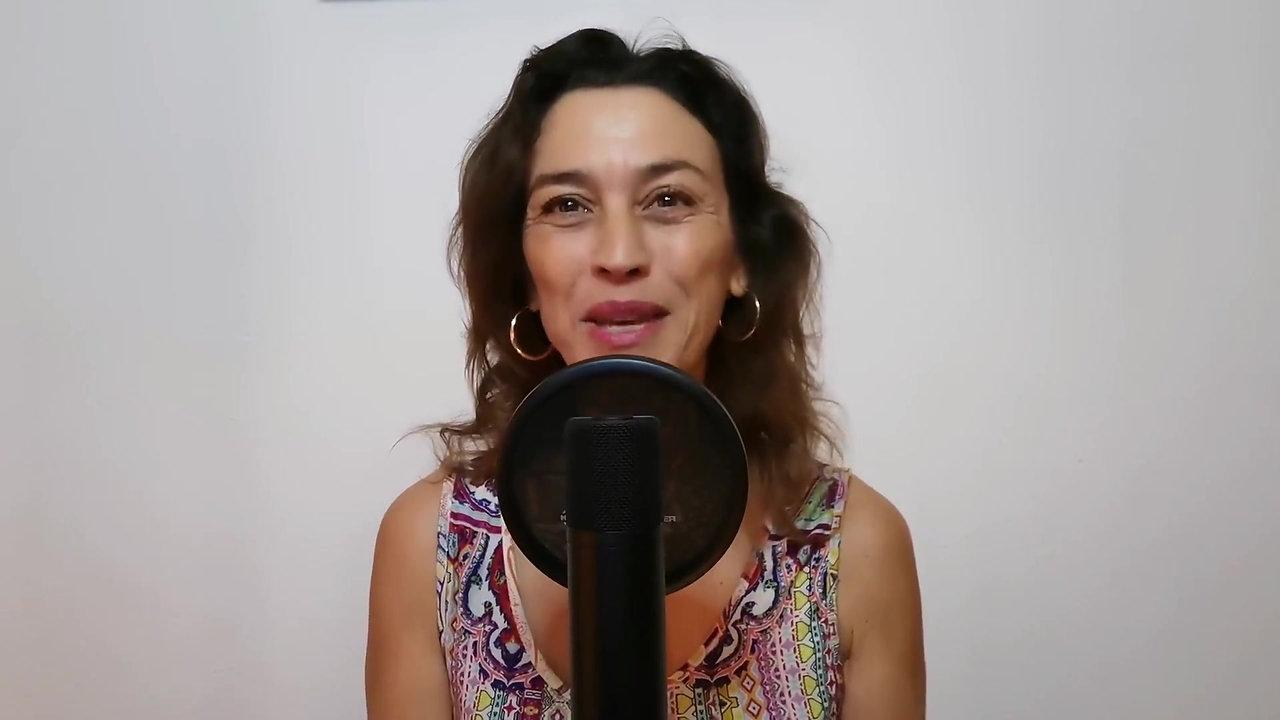 Vidéo Présentation Accueil