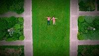 Toronto Engagement Drone