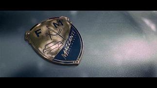 Evantra Trailer