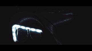 Mazzanti Evantra-Trailer