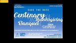 SAPC Centenary Movie 3