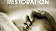 Pray for restored relationships, May 10