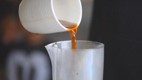 20181120 Bulletproof Coffee NoTitle