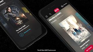 AMC_SITE-WEB_FINAL