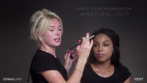 Dermablend Long Ad