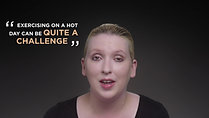 Dermablend Short Ad
