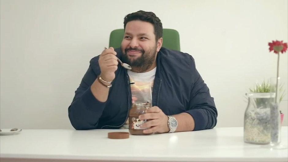 Ali Khaled Bu7arbi - KDD