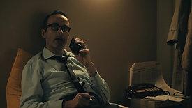 Alain Gibert - Opération Topaze - clip officiel