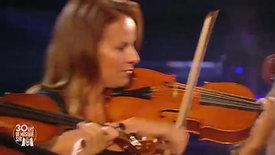 Florent Pagny - Savoir aimer - 30 ans de musique M6