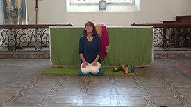 Angel Meditation