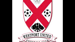 Westport-United-Supports-Local