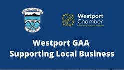 Westport GAA