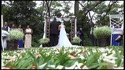 Teaser - Casamentos