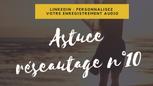 Astuce-reseautage-dessinemoiunreseau-10