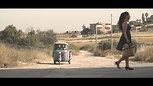 Quartet Folk - Gira,vota e firria Vimeo