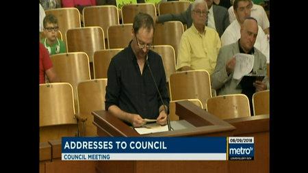 CCR Metro Council Speech 2_08092018