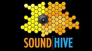 SoundHive Studio videos