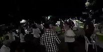 Final de Festa