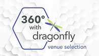360 with dragonfly_venue selection
