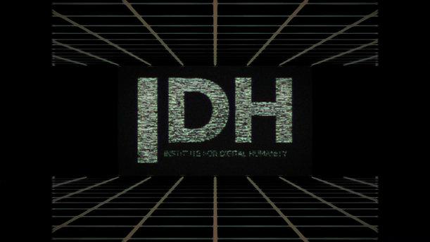 IDHlogo