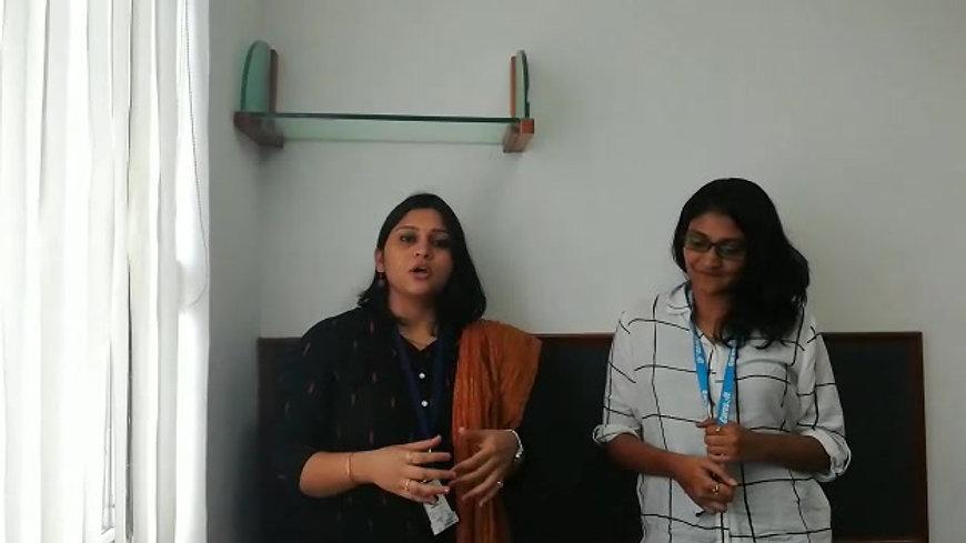 CareSoft Video Testimonial