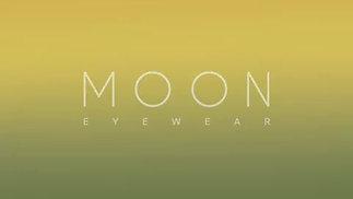 Moon Eyewear