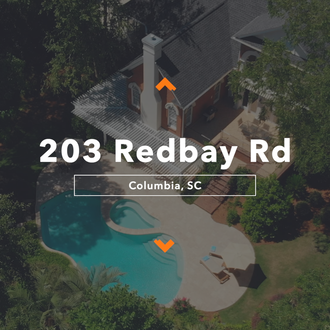 203 Redbay Showcase Video
