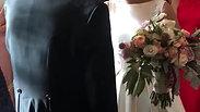 VIDEO-2019-09-02-08-57-02