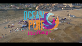 Oceanperf Challenge #9