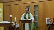 17/10 - The Twentieth Sunday after Trinity