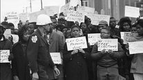 African Americans & The Vote