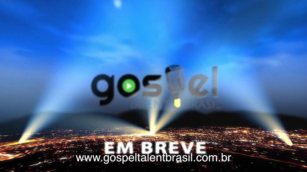 Promo Gospel Talent Brasil