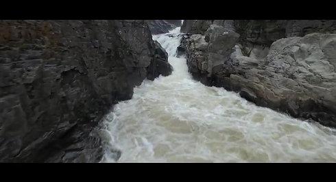 D-STARK-Video 6