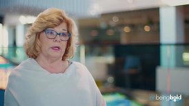 8. Paula Rebstock - Worklife Balance