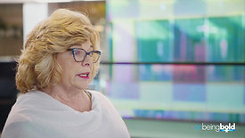 5. Paula Rebstock - Diversity in OnBeingBold Group