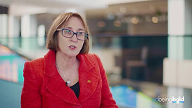 5. Cathy Quinn - How is Leadership Changing