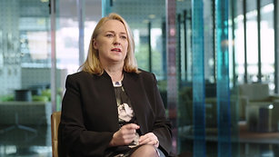 3. Dame Therese Walsh - 2019 Conference Details