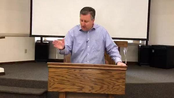 Sermon 4-19-20