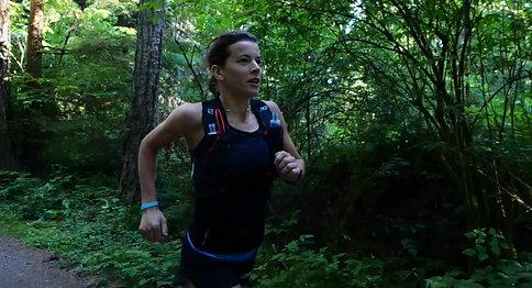 My Running Program