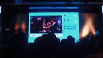 TLV Formats Conference-E