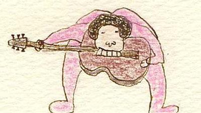 Recording,演歌・歌謡曲