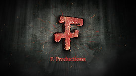 F. Productions (2020)