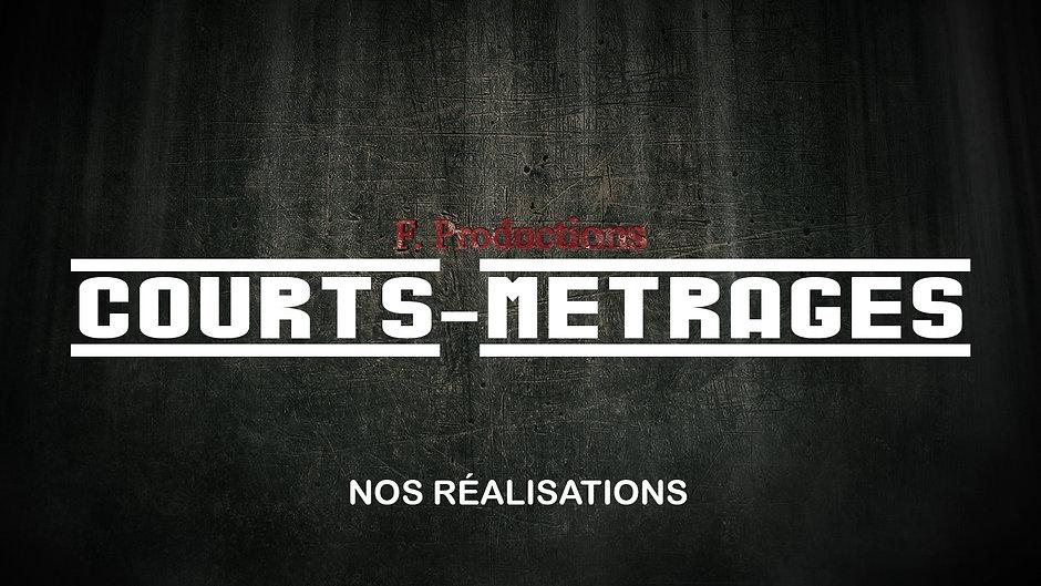 Courts-Métrages