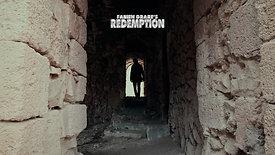 RÉDEMPTION (Teaser)