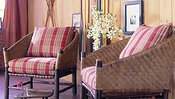 Old Hickory Chairs by Ask The Decorator