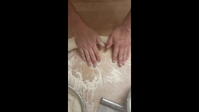 Baguette Shaping