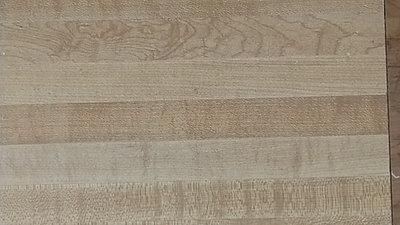 Bagel Final Shape