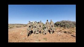 515th_CSSB_Roll_Call